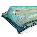 Roof Rack Cargo Net