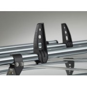 Rhino Load Stops - Set of 4 Fully Adjustable Stops SWB Twin Doors