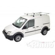 Rhino OCE Bar System - Ford Transit Connect SWB Twin Doors