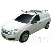 Rhino OCE Bar System - Vauxhall Astra Van 1993 - 2006 SWB Tailgate