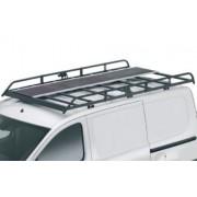 Rhino  Crawler Board / Load Access Board - W25A