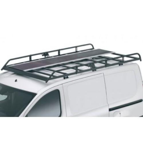Rhino Roof Racks U0026 Roof Bars